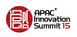 ASTRI experts deliver talks at APAC Innovation Summit 2015 Series – Robotics