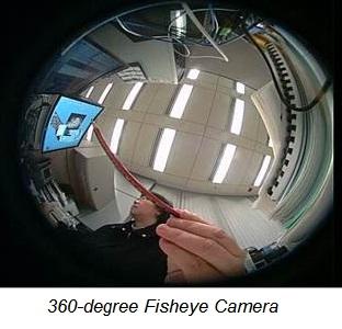 193_fisheye_cam