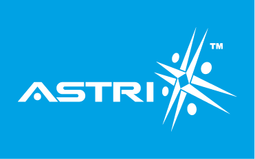 ASTRI's Blockchain-based mortgage approval system – a potential game changer