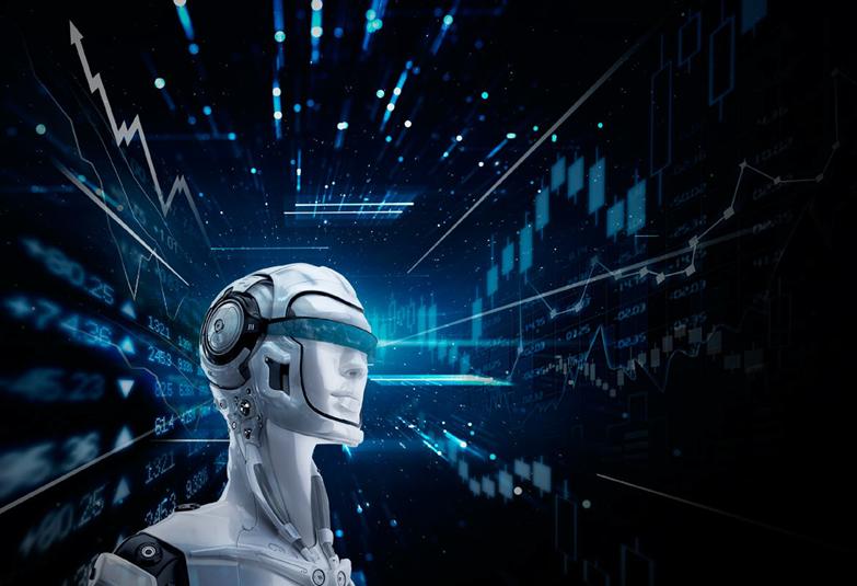 ASTRI' s Smart Investment Platform