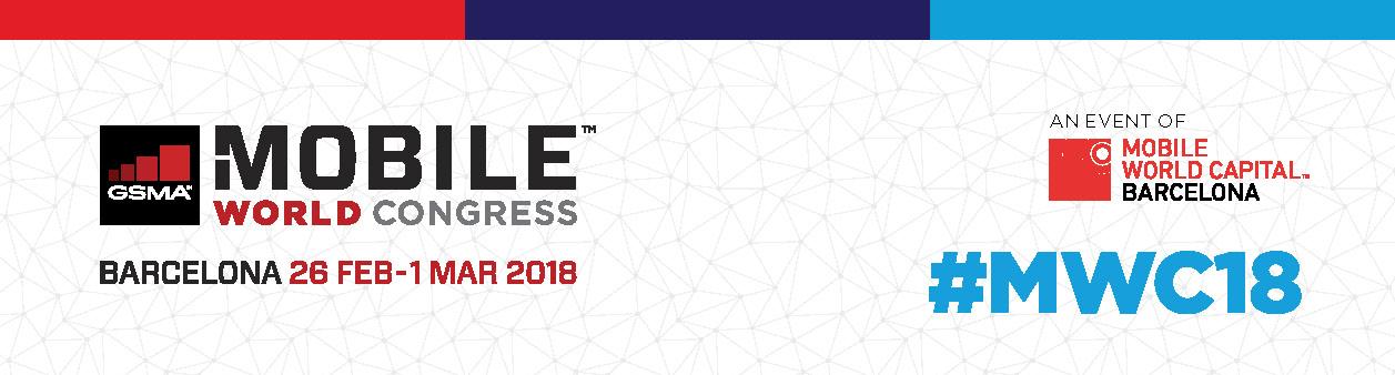 應科院和英特爾在2018年世界移動通訊大會上展示 虛擬化移動核心和車載無線通訊網絡系統